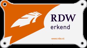 rdw-erkende-autogarage-zeewolde